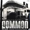 Common - The Corner (Denizen Remix)
