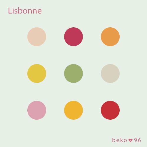 lisbonne_wild at heart