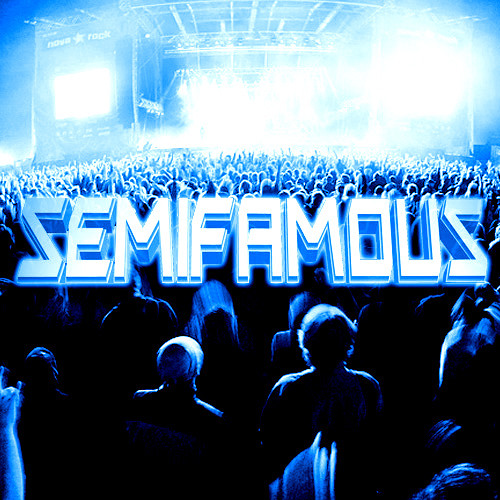 Semifamous ft. Phreak Mac - Dub Biznass - [NOW FREE DOWNLOAD!!!]