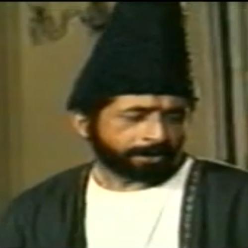 Bandish Projekt - Mirza Ghalib ( Jagit Singh + Gulzar) 1997