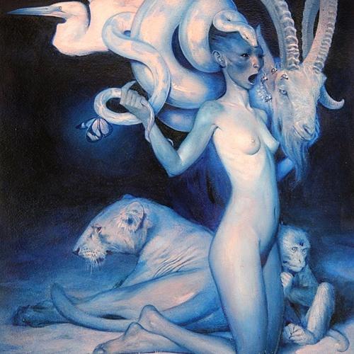 Diabolus in Musica by HoN
