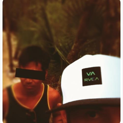 MB aven a SIP | W Hotel SEA | Part II