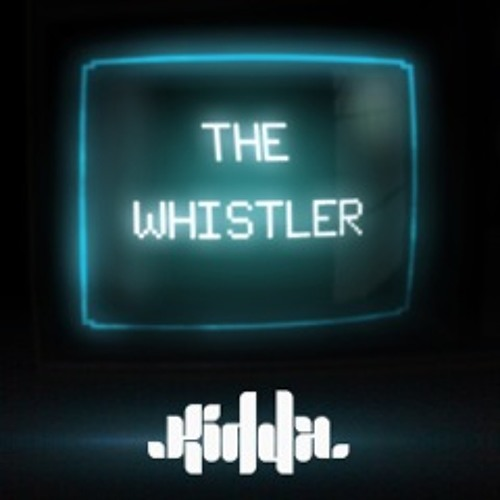Kidda - The Whistler (The Living Graham Bond Remix) - Skint Records