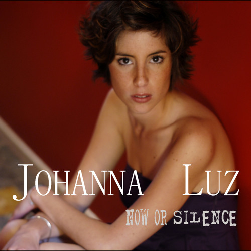 Now or Silence 2009