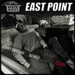 EastPoint (Outkast Mixtape)