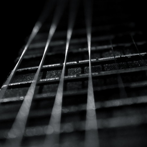 Fav music