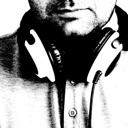 Gripin - Durma Yagmur (Serdar Ayyildiz Remix)
