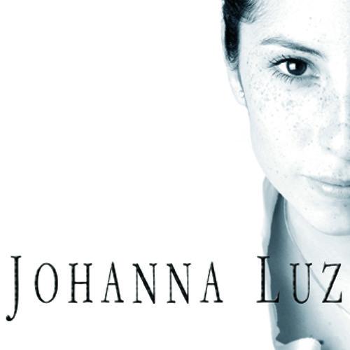 Johanna Luz 2005