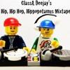 Hip, Hip Hop, Hippopotamus Mixtape