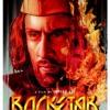 Rockstar - Kun Faya Kun - AR Rahman