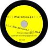 Robag Uujigger@DJ __W.a.r.e.h.o.u.s.e Mix 4