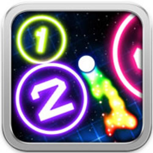 Sound Design: Orbital Game by Bitforge