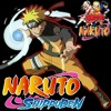 Rabie Boy - Distance (Naruto Shippuden)