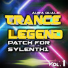 Trance Legend Patch for Sylenth1 Vol 1 Demo