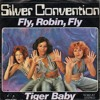 Silver Convention-Fly Robin Fly(Emre Serin Mix)