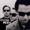 Depeche Mode-Enjoy the Silence(Emre Serin Mix)