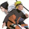 Naruto wind Mp3 Download