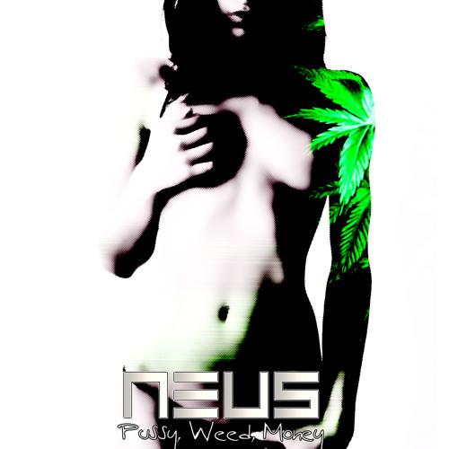 NEUS - Wasted