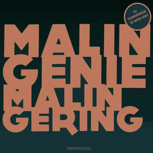 Malin Genie - Rolas (Original Mix)