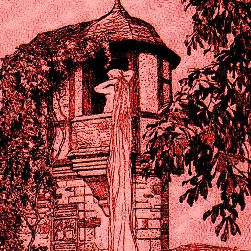 "Rapunzel 2011 (1969 7"" Bedsit Mix)"