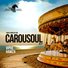 CAROUSOUL (HAMZA MIX) - VIPUL [WIND HORSE RECORDS]