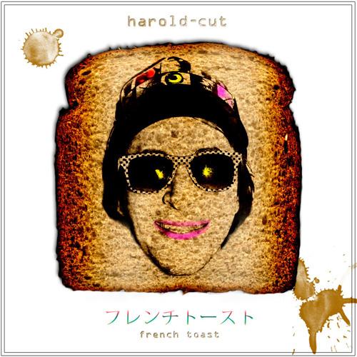 Black berry-Harold-cut