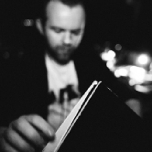 Mark E - Housework DJ