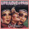 Club Nouveau - Why You Treat Me So Bad (Ultimate Nouveau Mix) (1987)