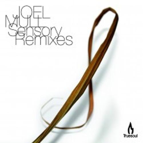 Joel Mull - Krauthouse (Dustin Zahn Monolith Remix)