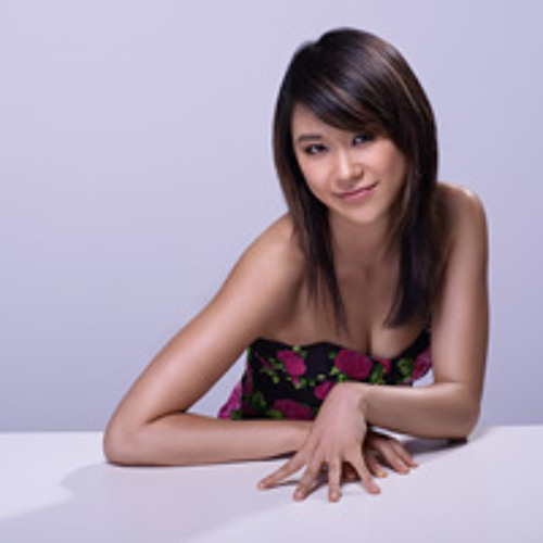 UMS Presents: Interview with pianist Yuja Wang