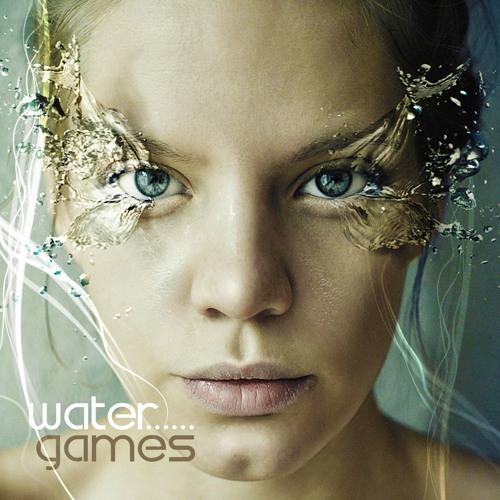 Hartmut Kiss - Water Games (Eelke Kleijn's Vintage Remix)