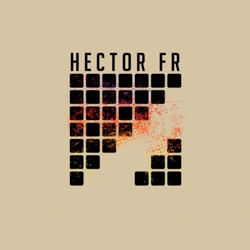 Hector FR - Trinidad (Itaru Remix)