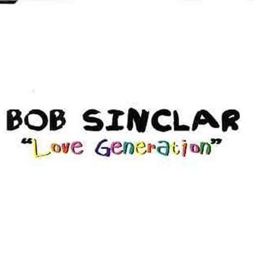 Maxim Wizer ft. Bob Sinclair -  Sun Emotions for the Love Generation (Maexen Bootleg Edit)