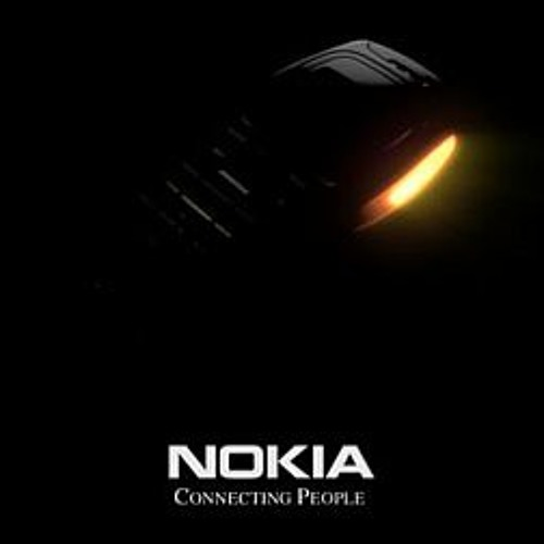 Nokia Tune Dubstep Edition