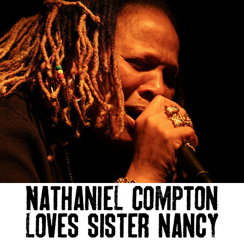 Sister Nancy - Bam Bam (NC 30 Minute Mashup)