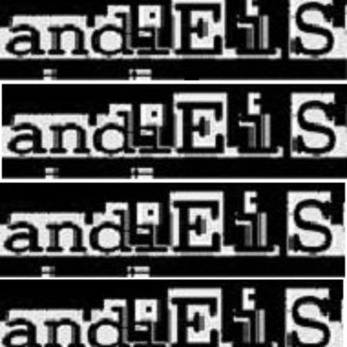 Daniel Steinberg - Aribaba (andi_eis mix)