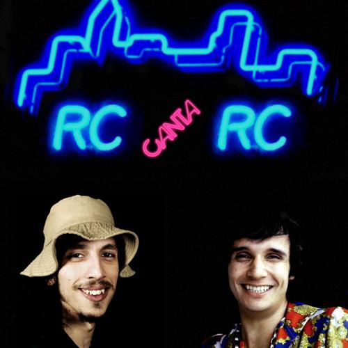 RC canta RC - Tô Chutando Lata