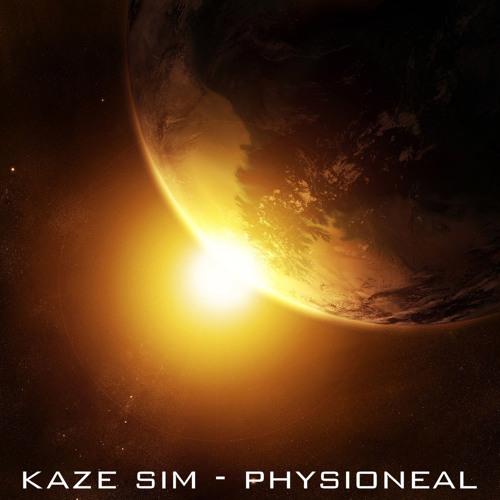 KAZE SIM - Physioneal (Original Mix)