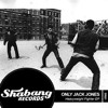 [OUT NOW] Only Jack Jones feat Love It Music _-_ Heavyweight Fighter (Original Mix) [Shabang]