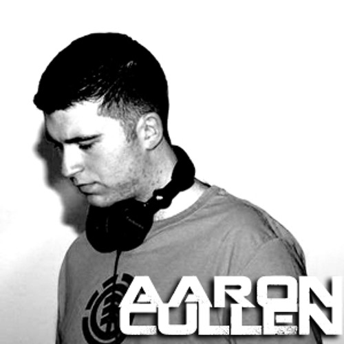 Aaron Cullen LIVE @ Global NRG with Tom Colontonio