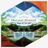 Red Lion Live @ Harvest Festival 2011 - Liquid Funk, Drum & Bass, Ragga Jungle Mix