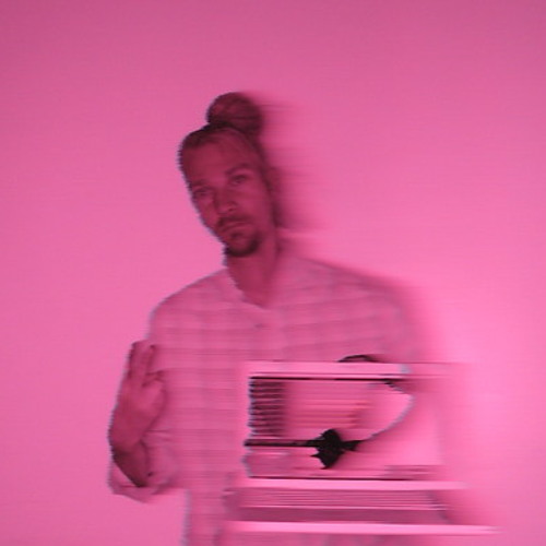 just.bryan - Raw Not Mastered the Lofi EP