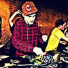 DJ Zekkastyle - Best Of Queen