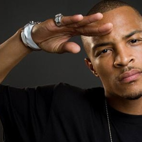T.I. - Bring Em Out (DJ Nugget Remix-Intro-Dirty-Acap Out)
