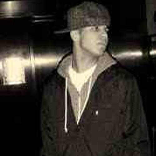 Trust Issues- Drake