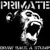 """Primate - """"Global Division"""" (Demo)"""