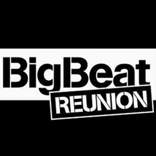 BigBeat Reunion