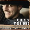 Chris young country cover-getting you home