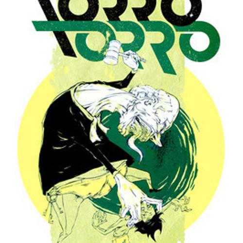 Torro Torro - Country Club (ZoorocK Remix)