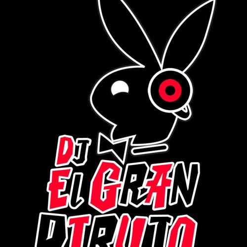 EL GRAN PIRUJO.-Billie Jean has a Short Dick Man in Calabria (Michael Jackson vs Gillete vs Enur)
